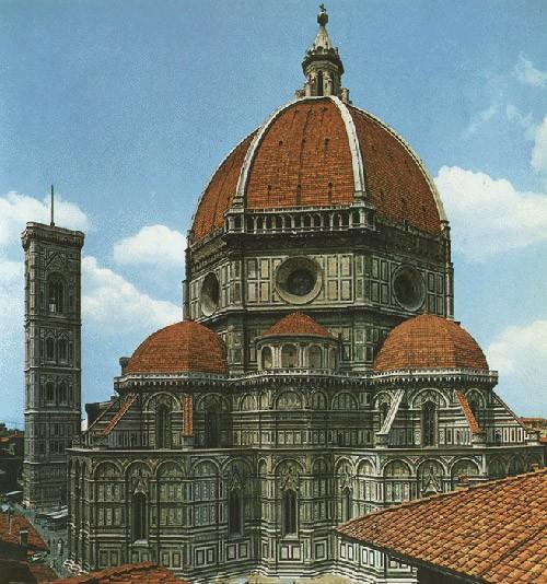 http://niistali.narod.ru/cities/Firenze/Santa_Maria_2.jpg