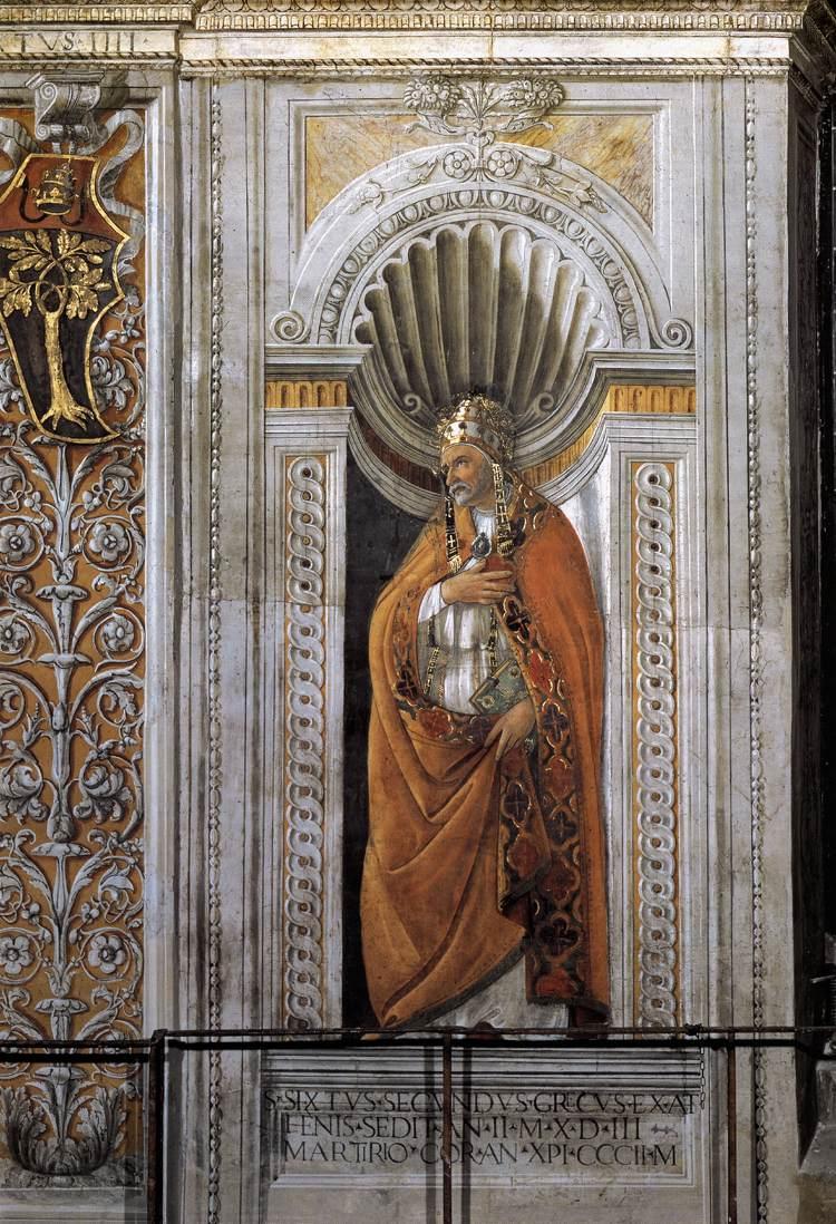 http://niistali.narod.ru/cities/Vatican/sixtus2.jpg